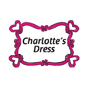 charlottes-dress-3