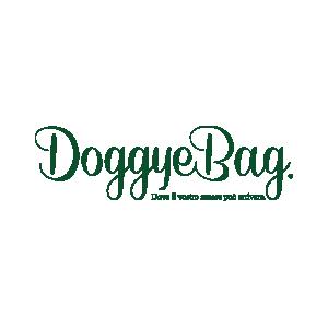 doggy-bag-2