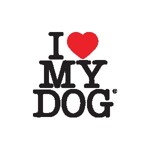 i-love-my-dog-3