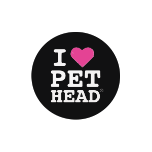 i-love-peat-head-3