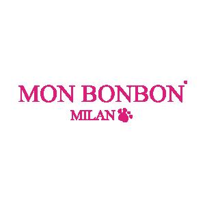 mon-bonbon-3