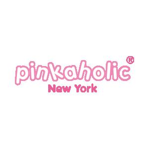 pinkaholic--new-york
